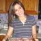 LaurenBurk_110810_010.jpg