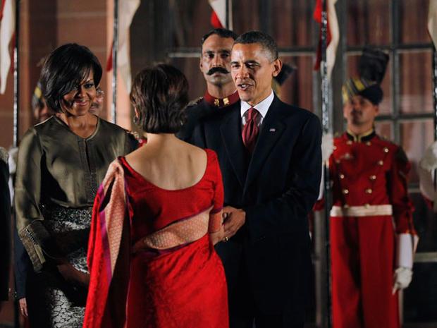 obama_dinner.jpg
