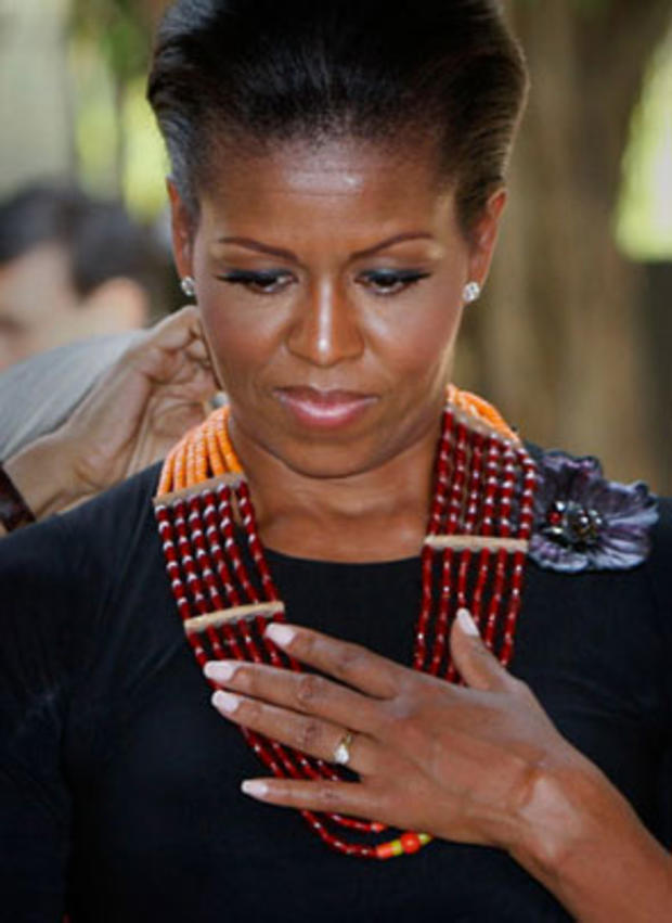 michelle_obama_necklace.jpg