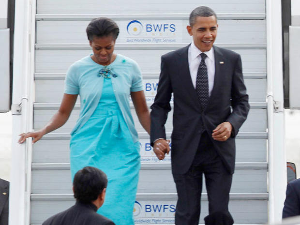 obamas_delhi_arrival.jpg