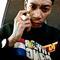 Wiz_Khalifa13.jpg