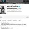Wiz-Khalifa18.jpg