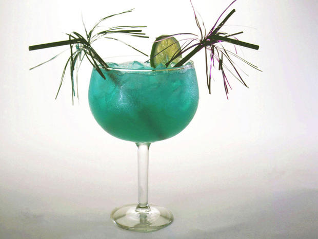 Woman Who Poisoned Margarita Gets 23 Years