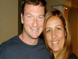 "Bruce Beresford-Redman Update: Parents of the ""Survivor"" Producer Granted Custody of the Children"