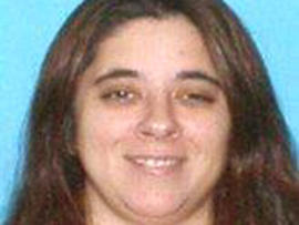 Florida Woman Danielle Santangelo Murdered, Suspect Met Victim Through Personal Ad