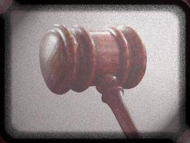 Ky. Men Sentenced In Bizarre Beard-Eating Case
