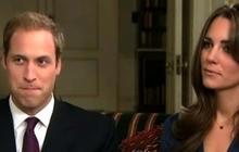 Tabloid Pressure on Kate Middleton