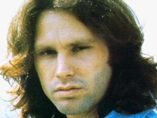 Jim Morrison Pardon for 1970 Indecent Exposure, Profanity Convictions Possible