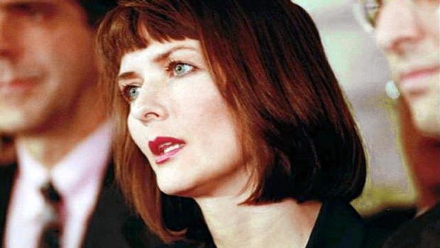 Laurie bembenek movies images 56