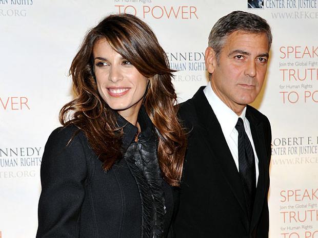 004-RFK-Clooney_1.jpg