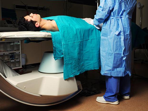 angiography.jpg