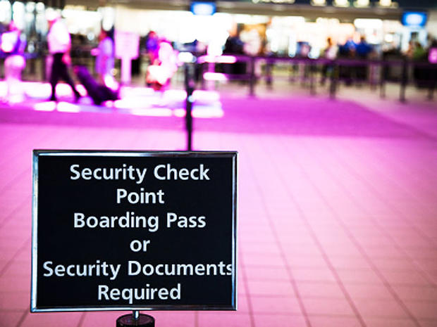 security-checkpoint.jpg