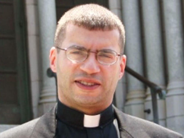 Philadelphia Pastor Rev. Geraldo Pinero Resigns Amidst Federal Investigation
