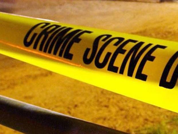 Ex-Convict Bobby Butler Fatally Shot While Acting As a Good Samaritan