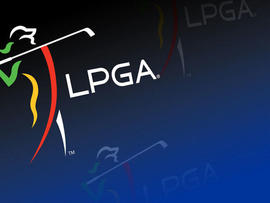 "LPGA Votes to Eliminate ""Female at Birth"" Requirement"
