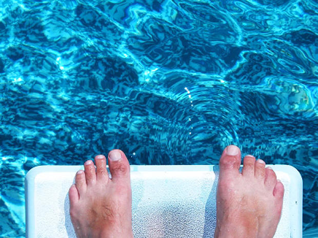 pool-toes.jpg