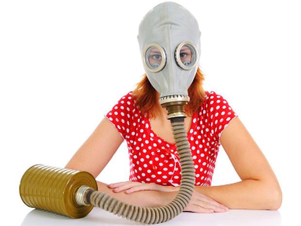 gas-mask.jpg