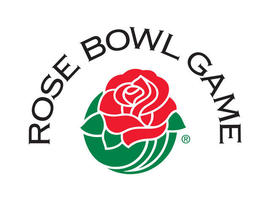 Rose Bowl Brawl: Two Stabbed, Two Officers Injured as Fans Fight Before Kickoff