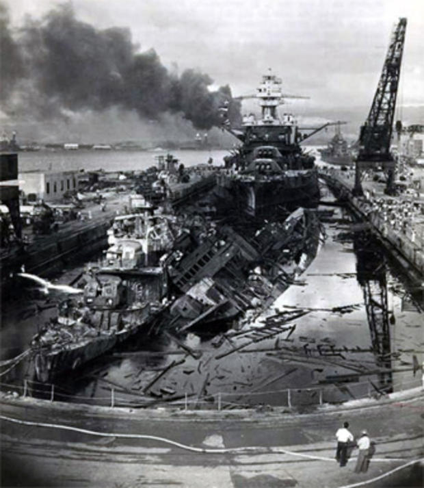 wreckage.jpg
