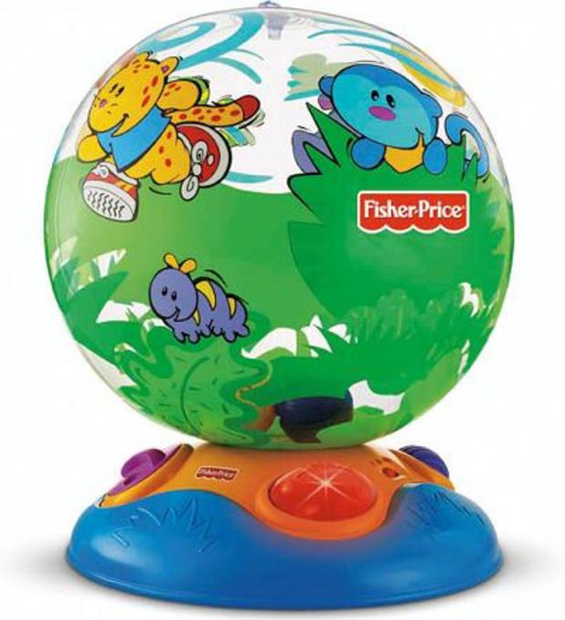 4-inflatableball_1.jpg
