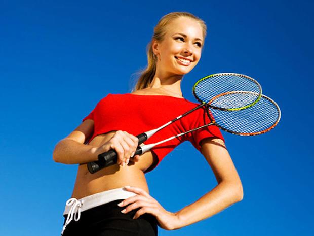 badminton-model.jpg