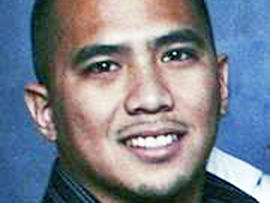 Police Arrest 3 in Iraq War Veteran Nathan Paet's Murder