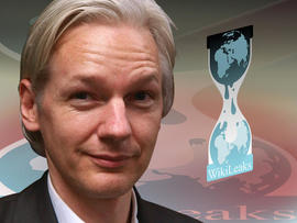 Julian Assange Update: British Judge Grants Bail to WikiLeaks Founder