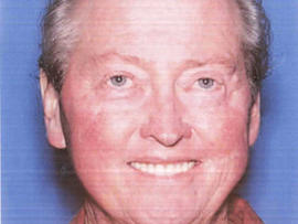 South Florida Fugitive Roger Gamblin Arrested After Pacemaker Reveals His Identity