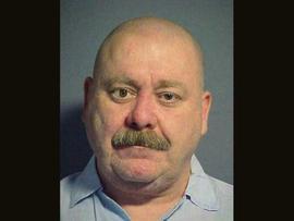 John David Duty Execution: Animal Sedative Used in Okla. Inmate's Execution