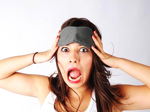 Get Headaches? Smart Ways to Deal