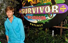 """Survivor: Nicaragua"""