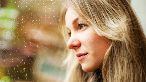 Winter Blues? Fast Help for Seasonal Affective Disorder