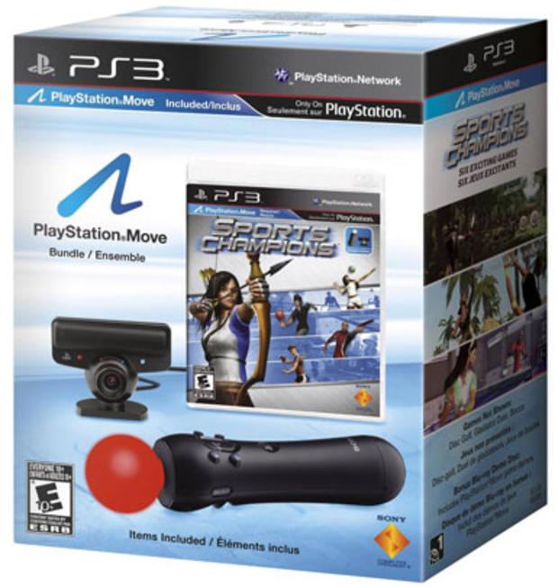 PlayStationMoveBundleSports.jpg