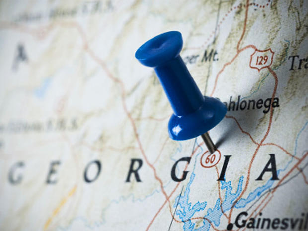 georgia-map-000011913846XSm.jpg