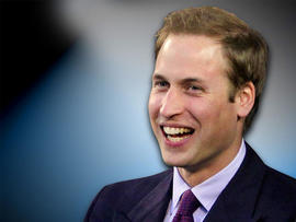 Royal Christmas Without Prince William?