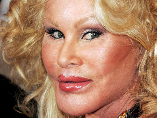 Image result for Jocelyn Wildenstein