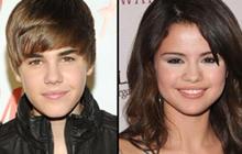 Selena Gomez Faces Death Threats over Justin Bieber