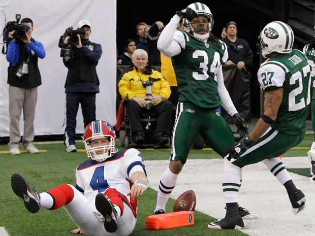 Week in Sports: Dec. 31- Jan. 6