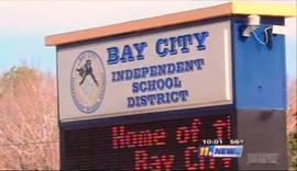 Tensions at South Texas Schools High After Second Threatening Note Sent to Students