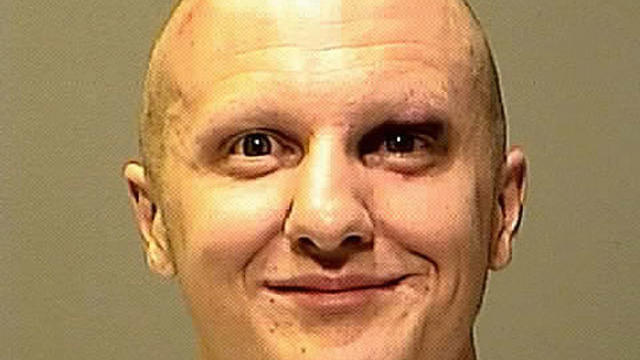 Jared_Loughner12.jpg