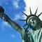 new_york_000001650065xsmall.jpg