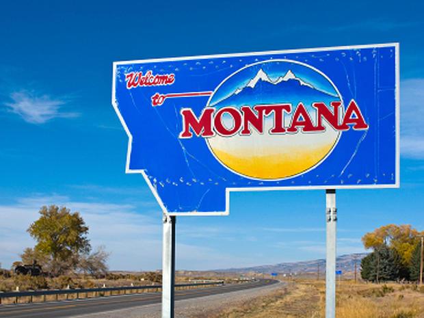 montana_000007800467xsmall_1.jpg