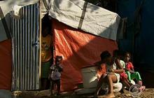 Progress in Haiti 1 Year Later