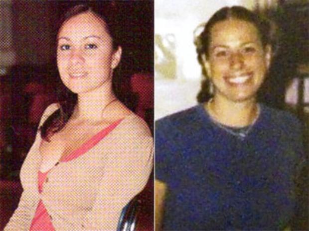 N.Y. High School Teacher Alini Brito Fired for Alleged Naked Romp with Female Co-Worker