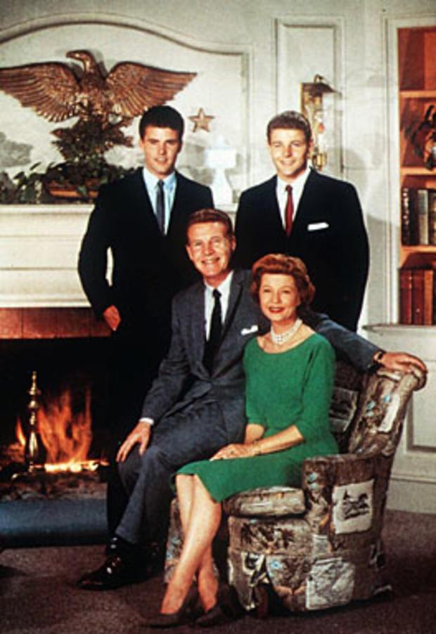 004-the-family.jpg