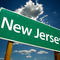 new_jersey_sign_000007599090XSmall.jpg