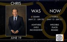 New Zodiac Changes Horoscopes