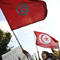 Tunisia_Getty_108056284.jpg