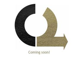 OpenLeaks logo