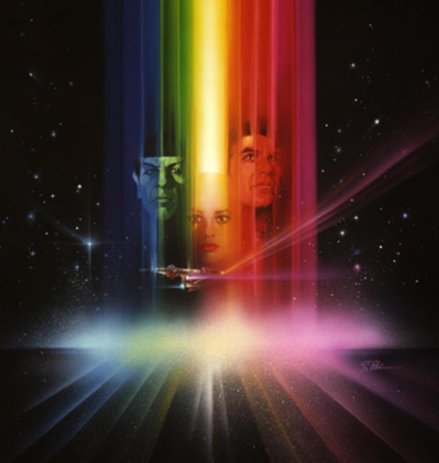 Star_Trek_The_Motion_Picture.jpg